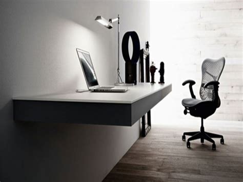 cool office desk ideas furniture furniture designer desks furniture office cool
