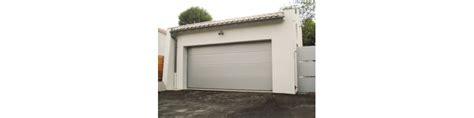porte de garage a enroulement pas cher porte de garage sectionnelle devis en ligne isolation id 233 es