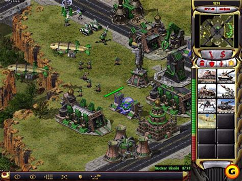 command conquer apk android free command and conquer c c alert 2 for pc rip 100 working android