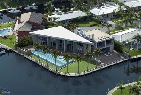 Detox Center In Lighthouse Point Florida by Lighthouse Point House In Florida E Architect