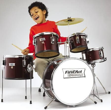 kid drum set how to find the best drum sets for cajon guide