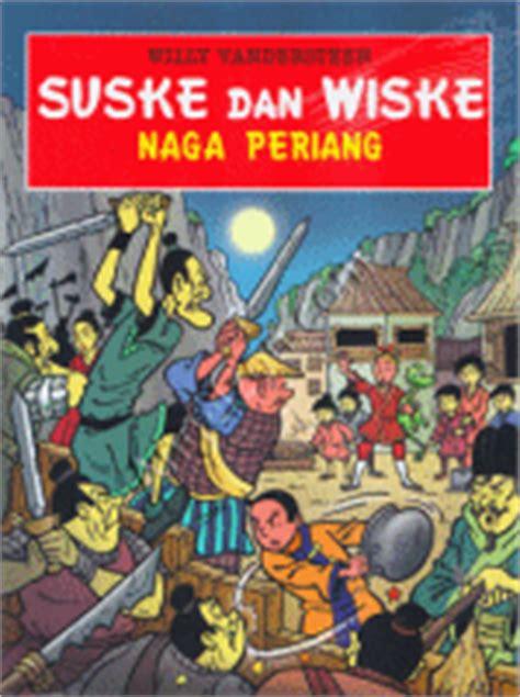 Suske Dan Wiske Setengah Havelaar suske dan wiske indonesische vertalingen suske en wiske
