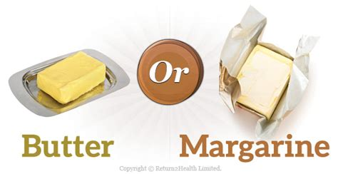 which is better margarine or butter butter vs margarine the battle of the spreads