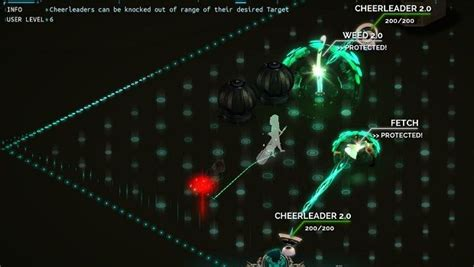 transistor weapon combos review transistor an weapon for a more civilized age