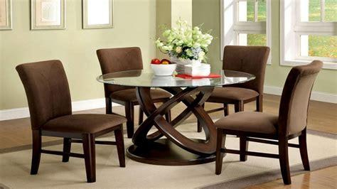 hooker dining room table modern contemporary room furniture nifty unusual table modern contemporary living room living room