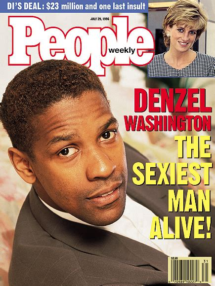 Sexiest Man Alive 2014 The History Of Sexy People Com Sexiest Alive Magazine Cover Template