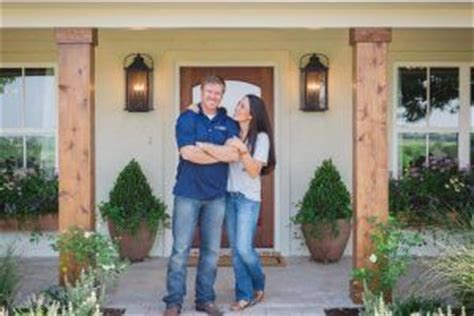 is fixer upper on netflix usa 3 qualities that get tv shows canceled