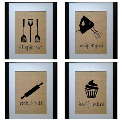 wall sign decor 4 kitchen wall decor kitchen sign kitchen by