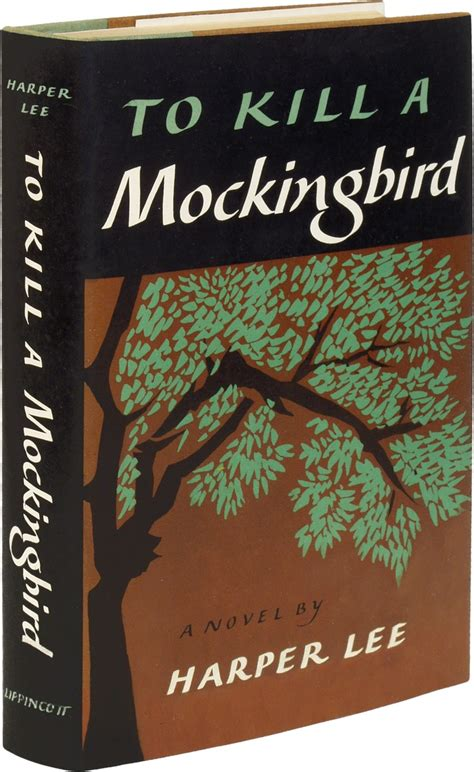 to kill a mockingbird pictures of the book 66 best images about beautiful editions of classic