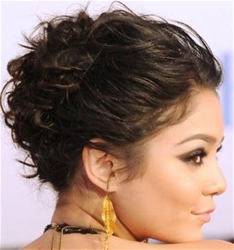hairstyles for elegant events elegant cute curly updo hairstyles for formal events like