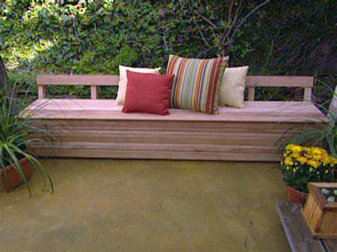 Patio Design Ideas Pictures Makeovers Hgtv