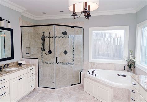 best types of bathroom doors types of shower doors bathroom designs designing idea