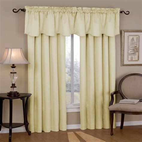 walmart curtains and drapes curtain rods walmart types of rods offered window