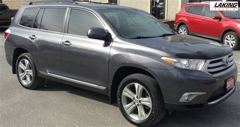 books on how cars work 2007 toyota highlander lane departure warning service manual auto air conditioning service 2007 toyota highlander seat position control