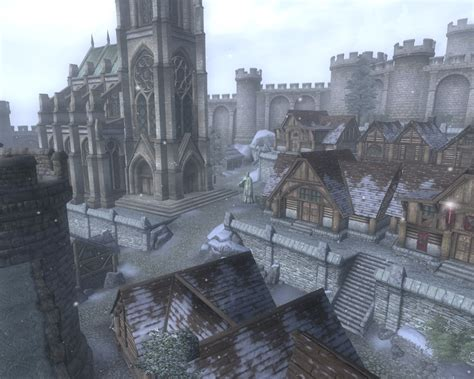 best house to buy in oblivion best towns to explore in rpgs page 7 neogaf