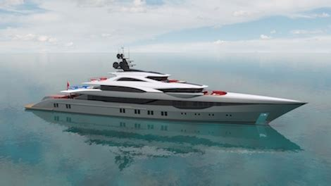 yacht axioma layout bilgin yachts will build its largest superyacht to date