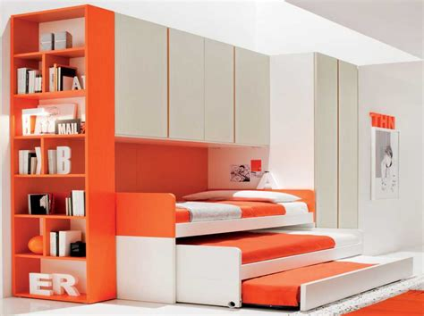 ideas for small rooms small room design bedroom ideas for small rooms teenage