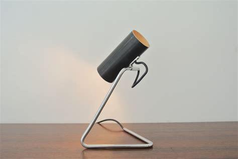 Lamp Design l tl gino sarfatti 551 arteluce martin glanz mobiliar