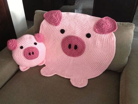 Pig Blankets For Sale by 54 Best Images About Amigurumi Pigs On Free