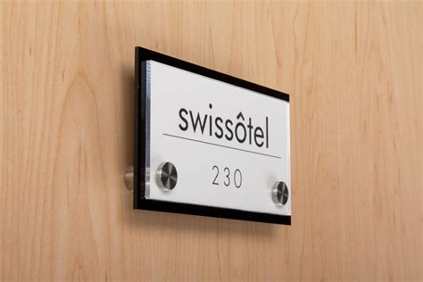 harley street door signs http www de signage com officesigns php