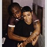 Tupac And Janet Jackson Tumblr | 600 x 661 jpeg 55kB