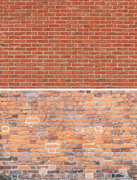 psd pattern brick 100 free backgrounds and textures for developing new