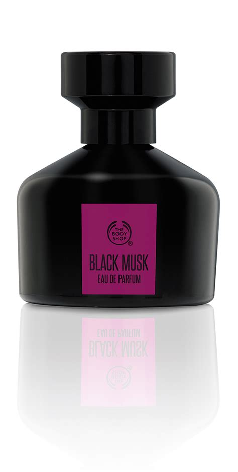 Shop Black Musk black musk the shop perfume a new fragrance for