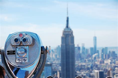 best f top of the rock discount tickets save up to 50