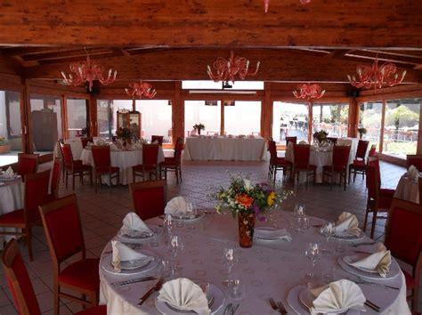 ristoranti porto cesareo ristorante hotel posidonia porto cesareo lecce su salento