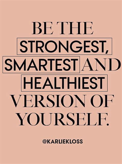motivation be the best version of yourself books 25 best ideas about be better on positive
