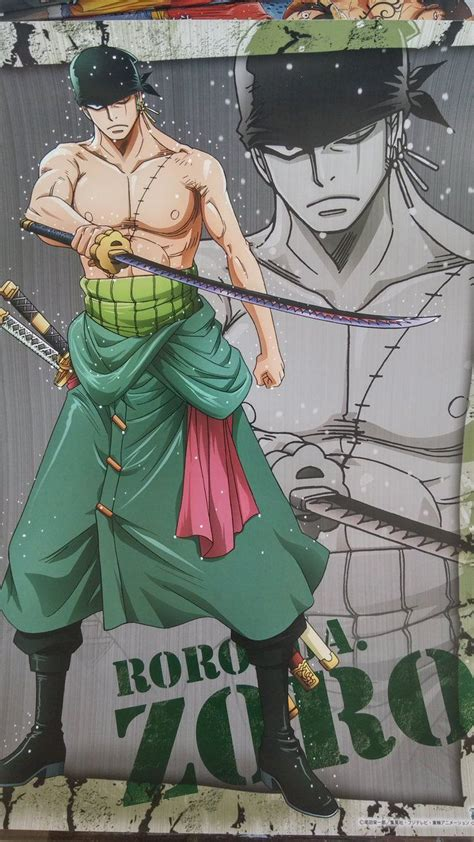 Jaket Keren Anime Roronoa Zoro 476 best characters one images on one anime and anime