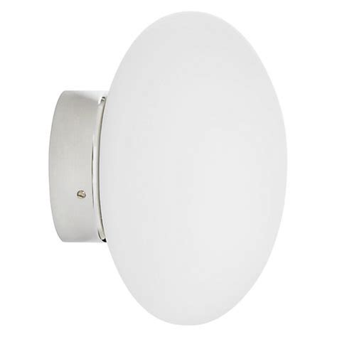 buy astro zeppo bathroom wall light lewis