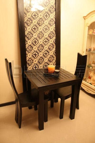 Two Seater Dining Table And Chairs Two Chair Dining Table Top 20 Two Chair Dining Tables Dining Room Ideas In Home Designs