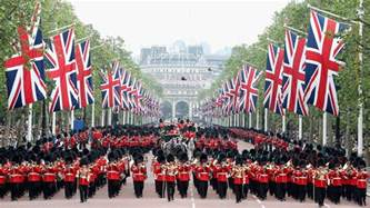 Britbox On Tv what s streaming trooping the colour inside no 9