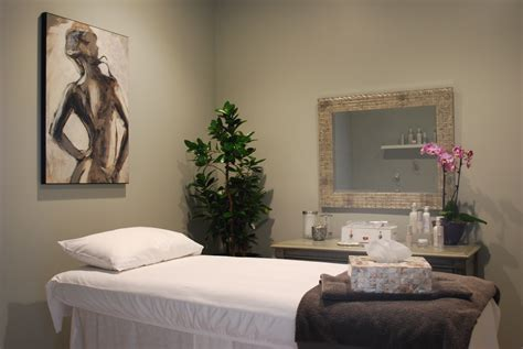 wax room inspiration la jolla bare elegance waxing