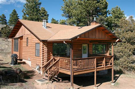 Lazy R Cabins by Rustic Mountain Cabins Rustic Mountain Cabins I
