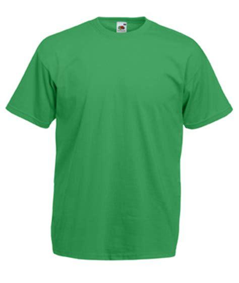 Kaos God Save The Printed In Gildan Shirt free t shirt template