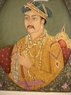 tansen biography in hindi akbar the great new world encyclopedia