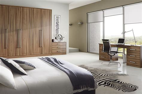 designer fitted bedrooms star bedrooms ideas for bedrooms bedroom design ideas