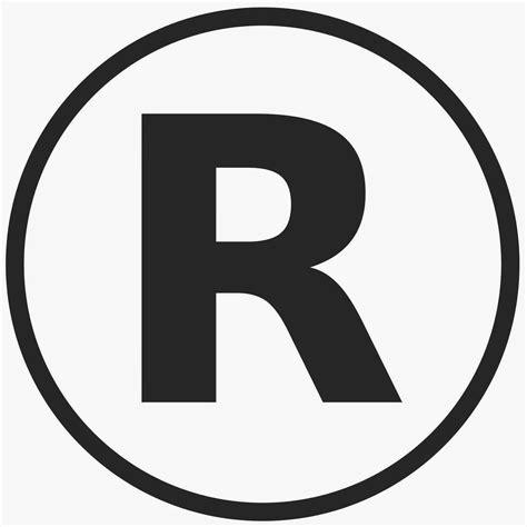 trade symbol trademark bing images