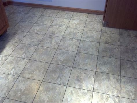 luxury vinyl tile cincinnati oh earthwerks 12 x 12 quot installed in madeira 45243 home based