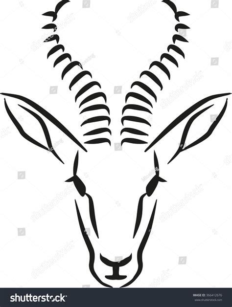 henna tattoo juckt 12 tribal deer designs 220 ber 1 000 ideen