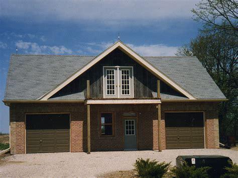 garages with lofts loft garages wolofi com
