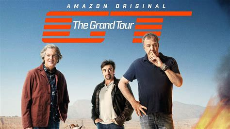 best on amazon best amazon prime instant video tv shows 25 essential