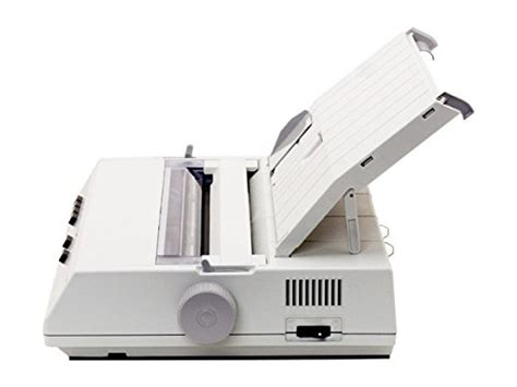 cps help desk oki 91306301 matrix oki microline 186 dot matrix printer