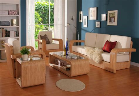 drawing room sofa designs wooden inspiring modern living room design ideas with latest