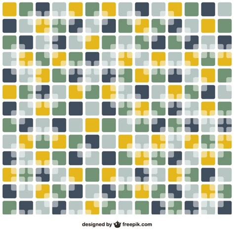 mosaic pattern download abstract mosaic pattern vector free download