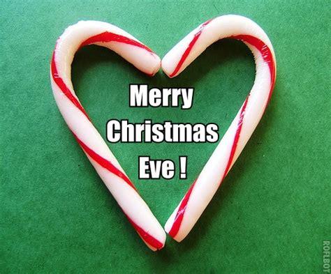 merry christmas eve heart christmas hearts pinterest