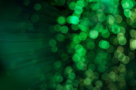 new year green jetson green weblogs