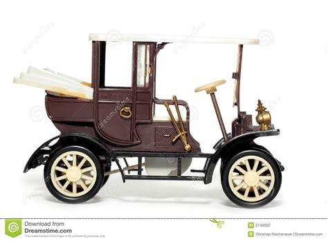 prague car old toy car velox prague 1900 stock photo image 2143302